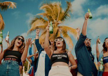 """Cerveza Presidente presenta """"Dominicano Hoy"""", un canto a la dominicanidad"""