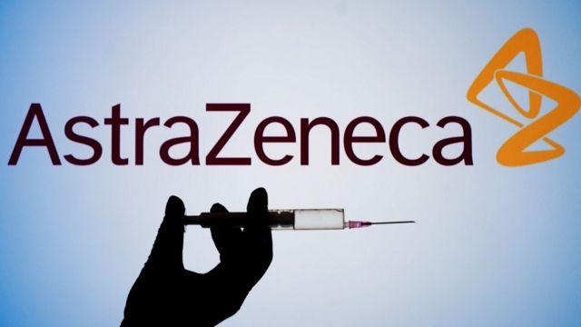 AstraZeneca prevé enviar 700,000 dosis de anticuerpos anticovid a EEUU