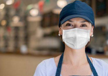 Coronavirus: los 3 países de América Latina donde más cayó el empleo femenino