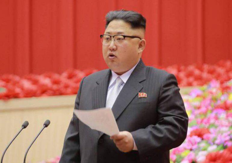 Corea del Norte rompe relaciones diplomáticas con Malasia por extradición de norcoreano a EEUU