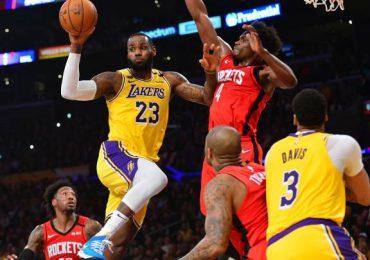 La NBA celebrará el Draft de 2021 el 29 de julio