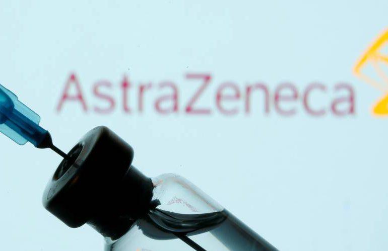 AstraZeneca otra vez en problemas, EEUU cuestiona si usó datos antiguos en ensayo