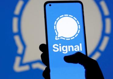 China bloquea la mensajería Signal