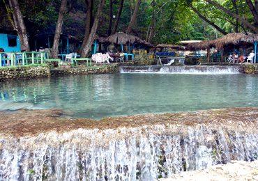 Estos son los balnearios permitidos por Defensa Civil para bañistas en Semana Santa