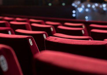 Nueva York permitirá la apertura de algunas salas de espectáculos en abril