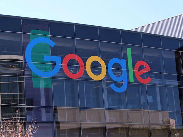 Google critica la postura de Microsoft sobre el pago a los medios