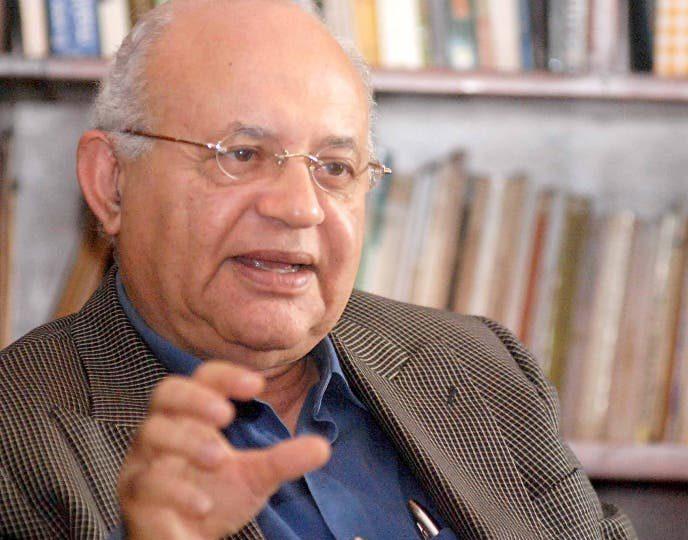 Amaury Justo Duarte dice su prioridad son las relaciones comerciales