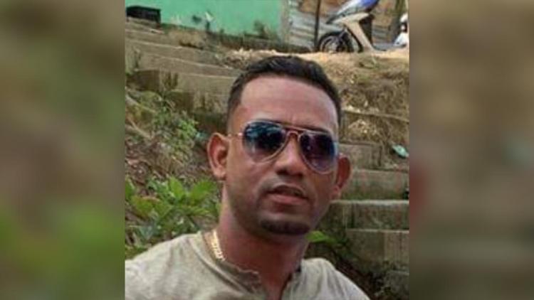 Un joven resulta herido en medio de persecución militar por supuesto contrabando
