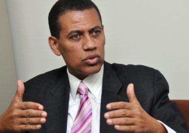Guido Gómez reitera auditorías fueron adulteradas en gobierno de Danilo