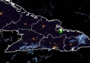 Fenómenos luminosos y explosión se registran en cielo cubano sin daños