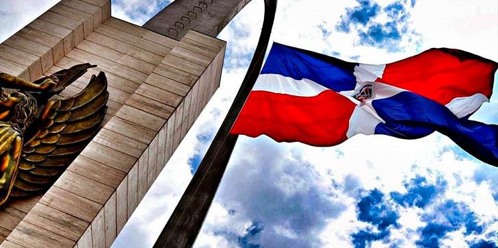 Abinader crea comisión para conmemorar el bicentenario de la Independencia Efímera