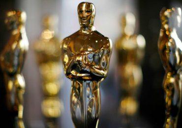 Estas son las nominaciones al Óscar en las principales categorías