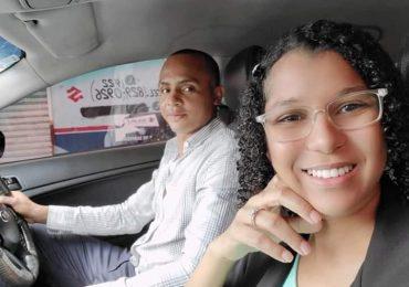 Personalidades reaccionan indignadas ante asesinato de esposos en Villa Altagracia