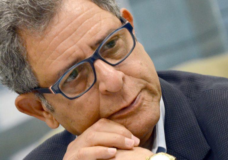 Felucho Jiménez asegura conoce peledeistas que fortalecerían la entidad de ser electos para CP