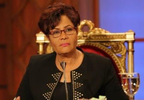 Causa indignación Josefa Castillo admita aumentó nómina para nombrar su gente