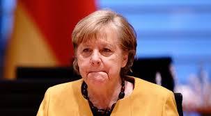 Gobierno alemán anulará medidas anticovid reforzadas para vacaciones de Semana Santa