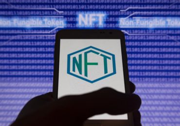 NFT, la sigla misteriosa que está revolucionando el mundo de los coleccionistas