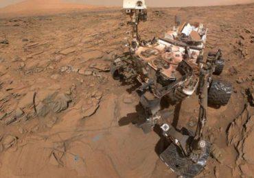 La ciencia avanza en su búsqueda de vida más allá del sistema solar