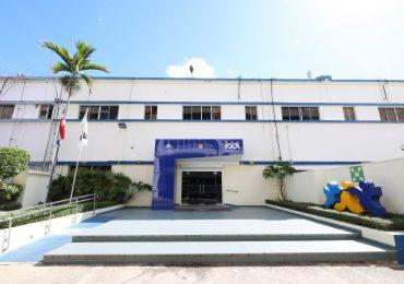 TSA falla a favor de Contrataciones Públicas en casos Teatro Agua y Luz y Hotel Nueva Suiza