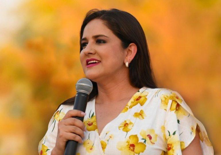 """Alcaldesa mexicana llama """"taradas"""" a las mujeres que están a favor del aborto"""