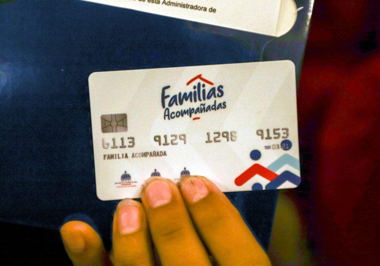 Familias afectadas por el Covid-19 serán beneficias con nuevo programa social