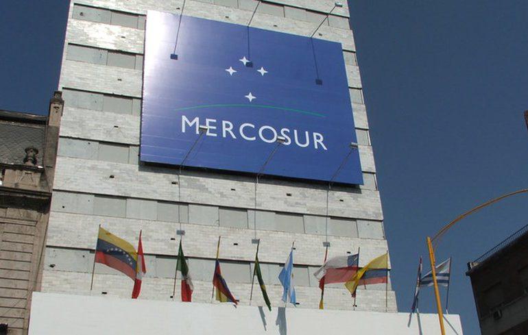 Mercosur suspende cumbre presencial por sus 30 años ante situación sanitaria en la región