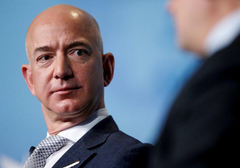 Conoce qué tan importante es escribir bien, según Jeff Bezos