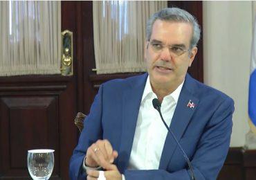 Presidente Abinader lamenta muerte de Jack Veneno