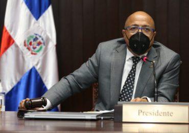 Asamblea Nacional inicia hoy las vistas públicas del Código Penal