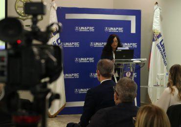 UNAPEC lanza Licenciatura en Cinematografía