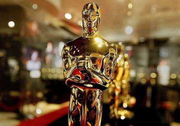 Conoce los nominados de los Premios Oscars 2021