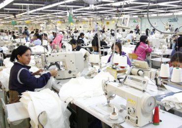 Índice de actividad manufacturera asciende a 52.1 en febrero 2021