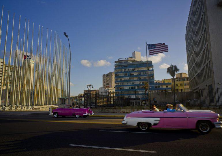 Cuba se abre a inversiones, incluso de cubanos emigrados