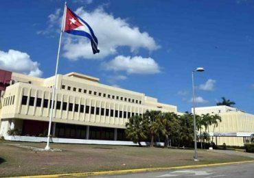 Cuba y China desarrollan en conjunto vacuna contra nuevas cepas del SARS-CoV-2