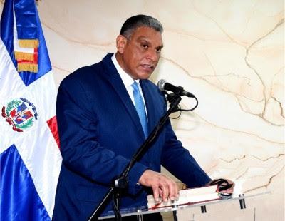 Interior y Policía iniciará pago de prestaciones a exempleados la próxima semana