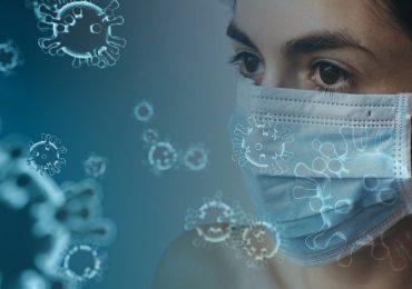 Coronavirus RD | Reportan 587 nuevos casos y 10 decesos por Covid-19