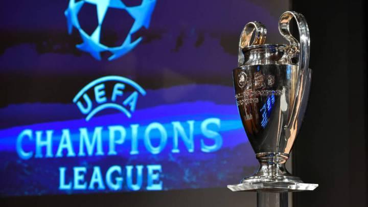 La UEFA quiere espectadores en la Eurocopa