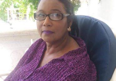 Maestra es asesinada por su esposo en Baní