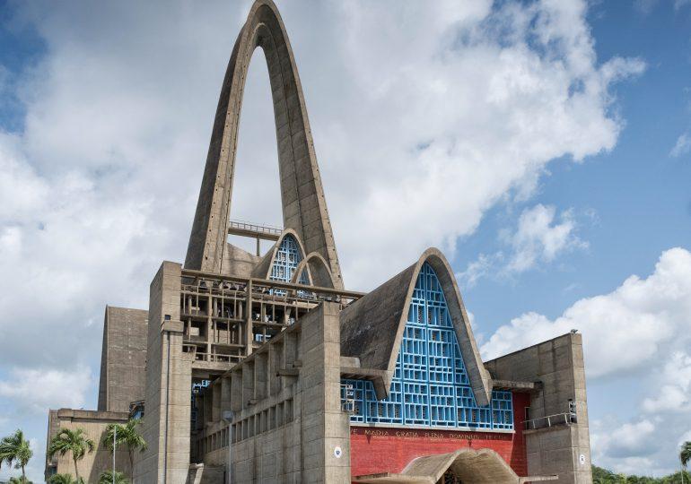 Invitan a redescubrir riqueza histórica y arquitectónica de templos