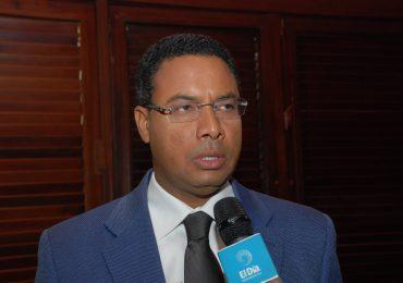Namphi Rodríguez juzga correcto JCE no invente con voto electrónico en UASD