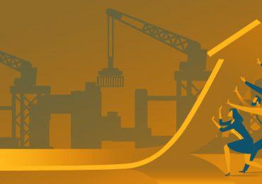 ¿Por qué América Latina debe apostar a las exportaciones para salir de la crisis?