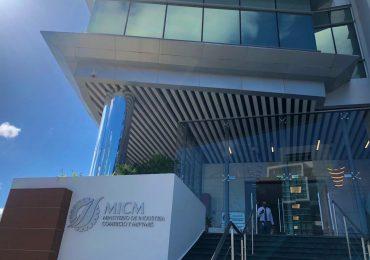 MICM y asociaciones del sector construcción se reunirán para tratar precio de materiales