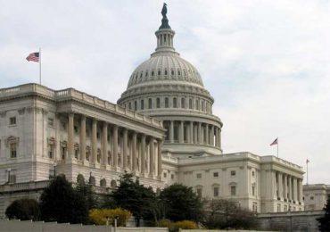 Senado de EEUU, la tumba de los proyectos de Biden