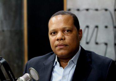 Presidente Abinader designa a Eddy Alcántara como director de Proconsumidor