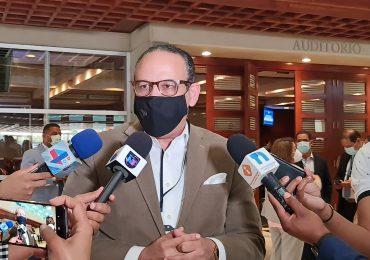 FJT presentará este lunes propuesta de ley para un referéndum consultivo sobre tres causales