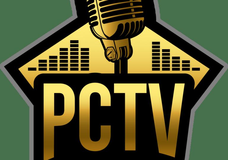 PCTV nuevo canal de vídeos latinos e internacionales