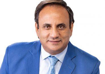 Elías Serulle dice tres causales es negocio multimillonario a nivel mundial
