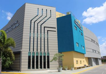 Hospital Marcelino Vélez disminuye niveles de amputación por pie diabético