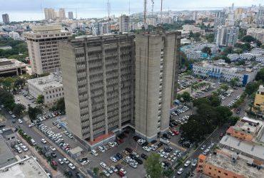 Interior y Policía obtiene 100 puntos en Transparencia de la DIGEIG