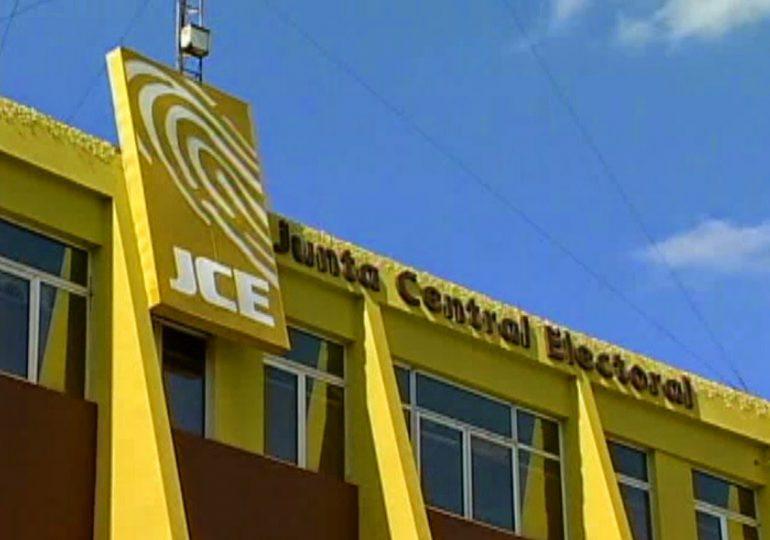 JCE no puede satisfacer la petición de la UASD sobre el uso del voto electrónico